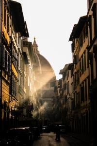 Florence Photo 2
