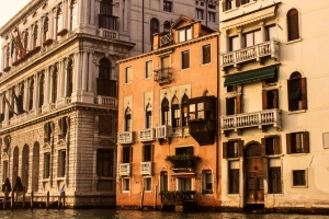 Venice Photo 1
